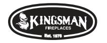 Kingsman-Logo