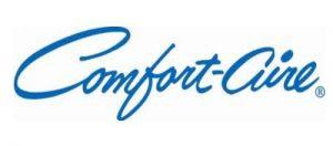 comfort-aire-logo