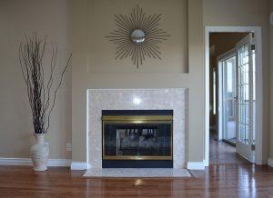 fireplace-1165516_640