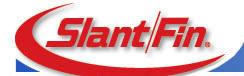 home-top-logo